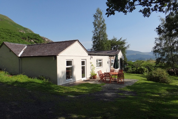 169_fellside-holiday-cottages
