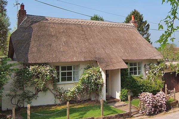 248_classic-cottages-2