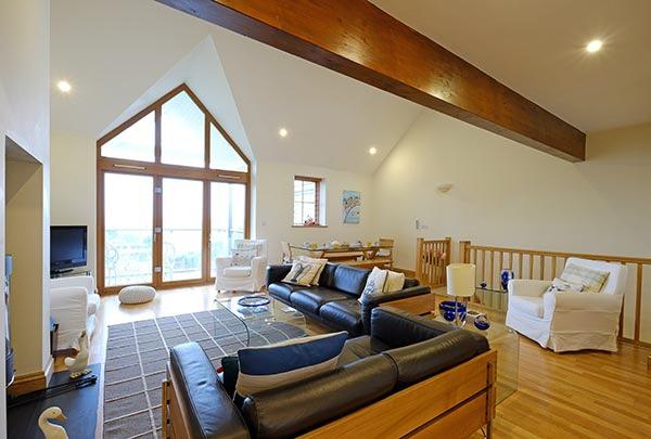 248_classic-cottages-3