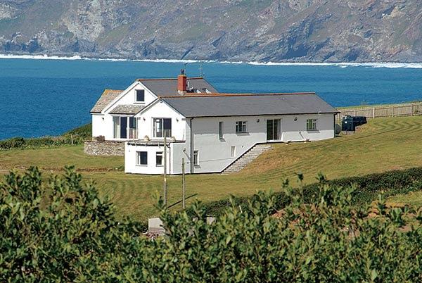 248_classic-cottages-5