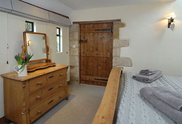 Mill House Hotel Kingham For Sale