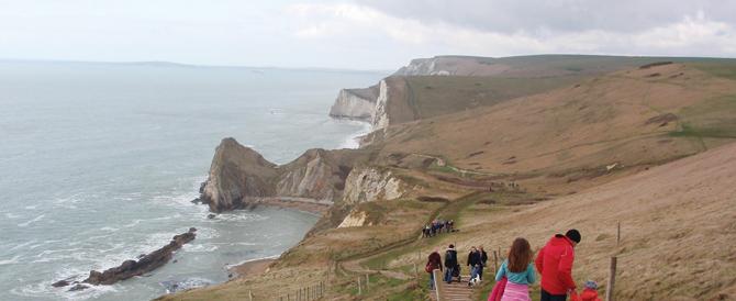 Dorset_new.jpg