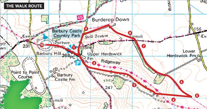 ridgeway_map.jpg