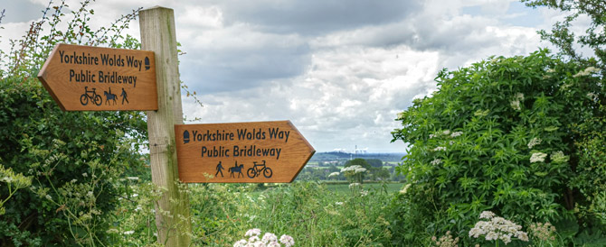 yorkshire_wolds_way_main.jpg